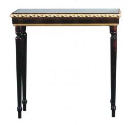 Консольный столик C9604/NOR/45