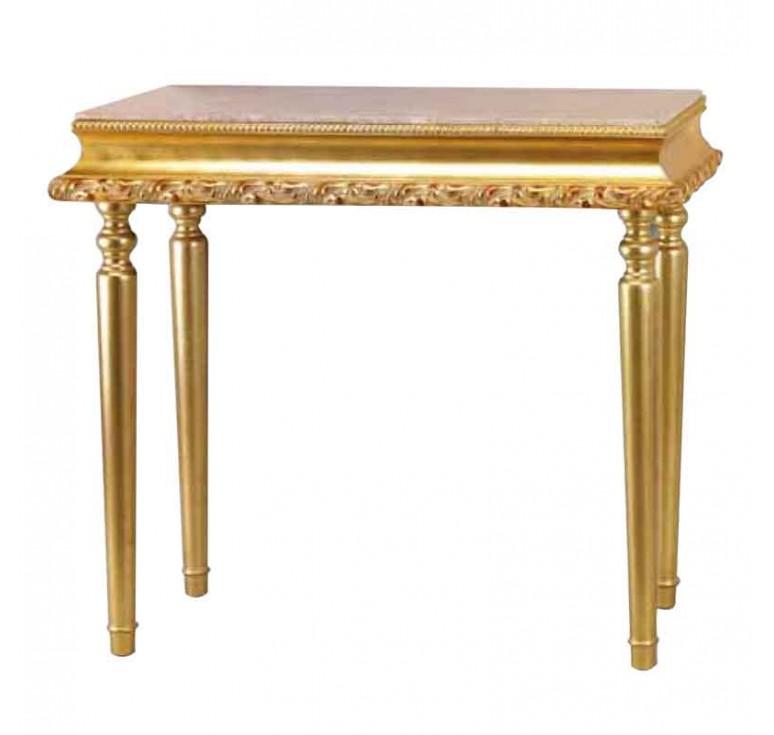 Консольный столик C9682/ORO