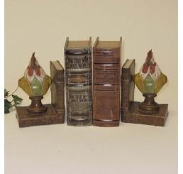 Подставка для книг 8310.185