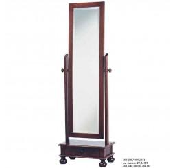 Зеркало M0200/NOC/416