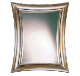 Зеркало M1572/OAR/315