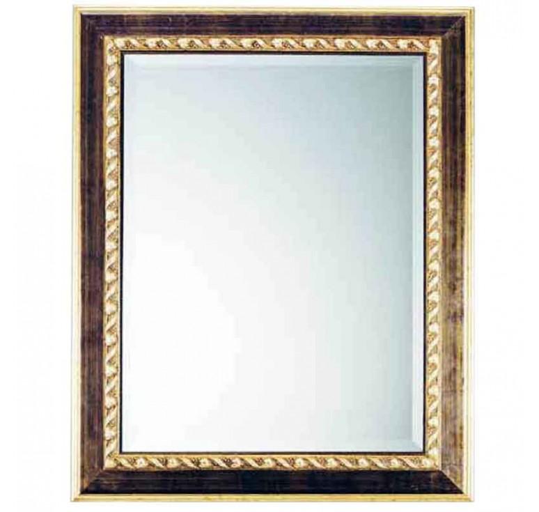 Зеркало с фацетом M1929/NOR/130