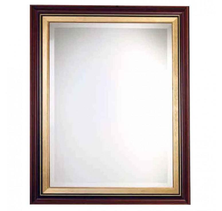 Зеркало с фацетом M2750/NOR/130