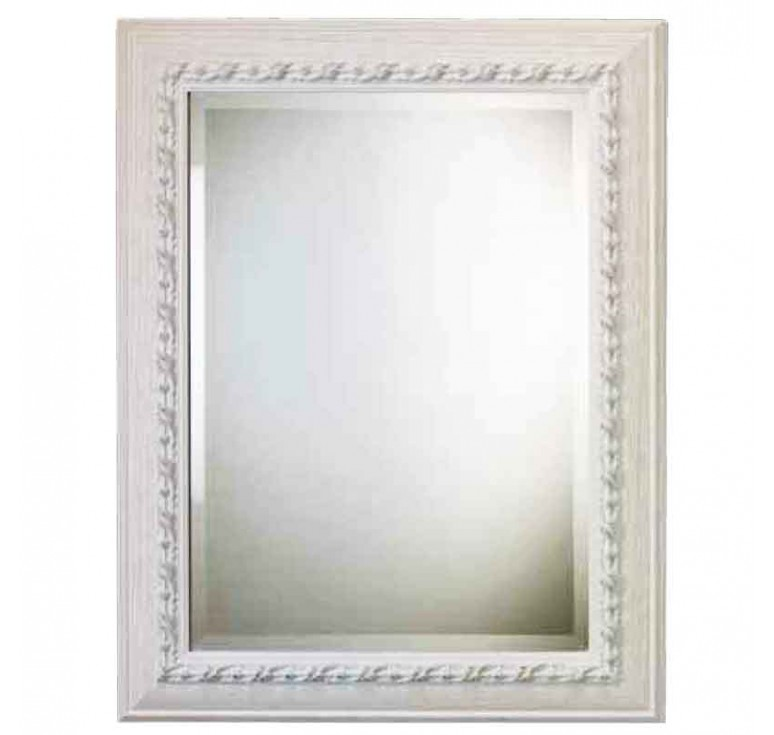 Зеркало с фацетом M2860/AVO/004
