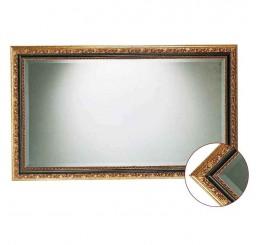 Зеркало с фацетом M6214/ORV/126