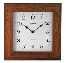 Часы настенные 01744NA