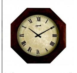 Часы настенные 11019B
