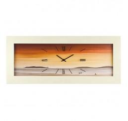 Часы-картина настенные 11071RS