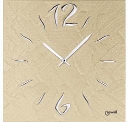 Часы настенные 11464