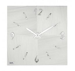 Часы настенные 11467