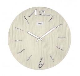 Часы настенные 11472
