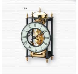 Часы настольные T1180