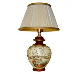 Лампа К12845/509