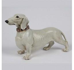 Собака 1289.015