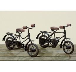 Декоративный велосипед 1009173