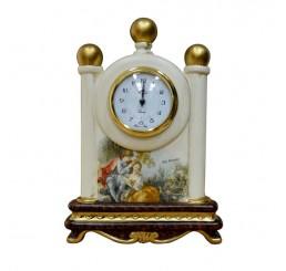 Часы К13340/509