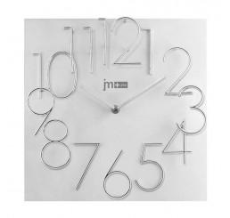 Часы настенные 14535B