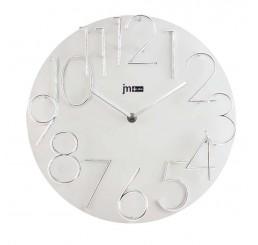Часы настенные 14536B