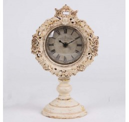 Винтажные часы 1517.015