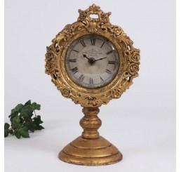 Винтажные часы 1517.355