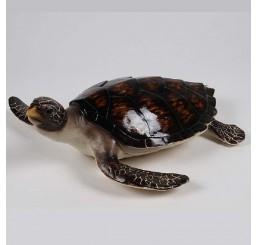 Статуэтка морская черепаха 2029.360