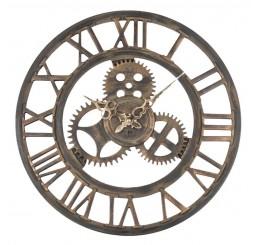 Часы настенные 21458