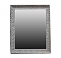 Зеркало с фацетом M2699/BIA/119