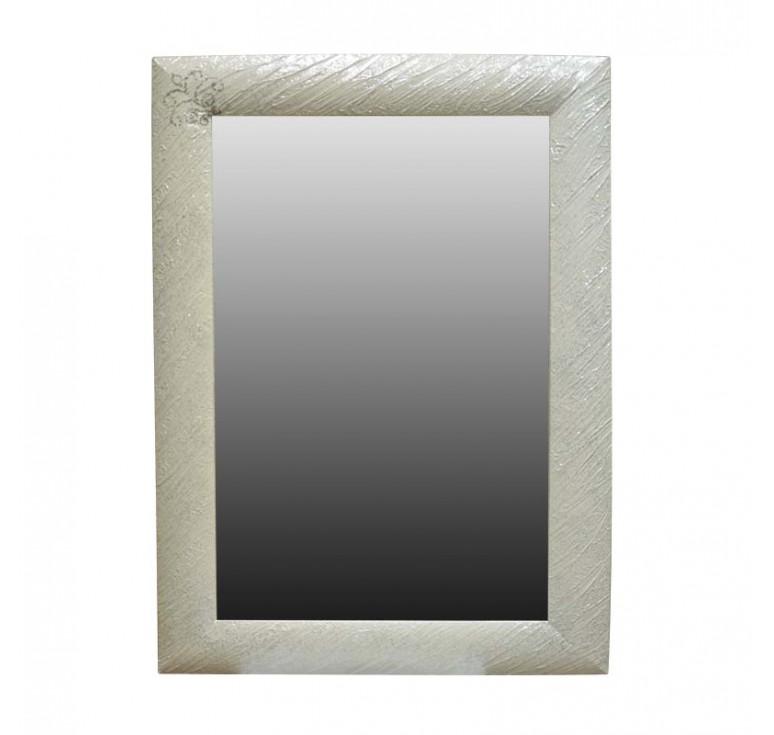 Зеркало с фацетом M2848/AMA/14