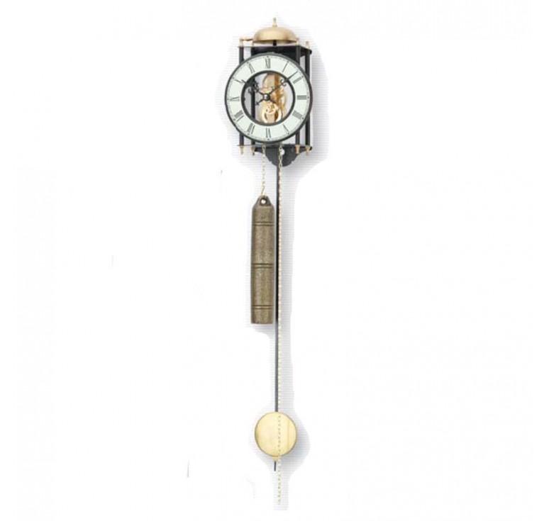 Часы настенные H302