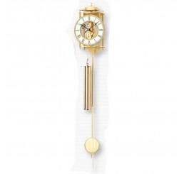 Часы настенные H303