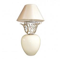 Лампа 304261