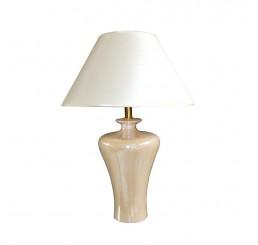 Лампа 306072