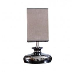 Лампа 30671