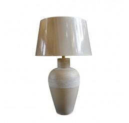Лампа 307190