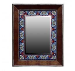 Зеркало O3670132