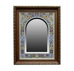 Зеркало с фацетом O3761236