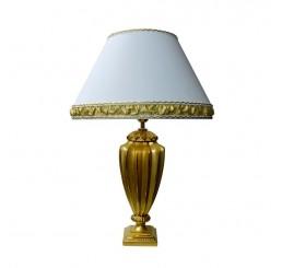 Лампа 492/LORO