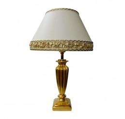 Лампа 503/ORO