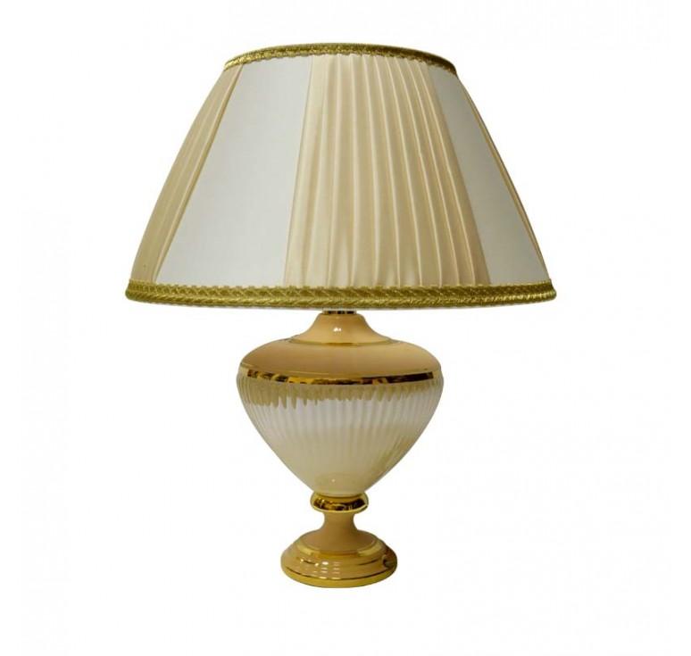 Лампа 511/COR