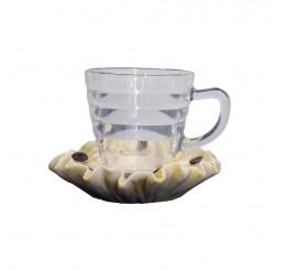 Чашка 520/C/03