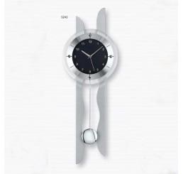 Часы настенные F5243Q