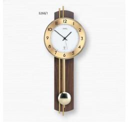 Часы настенные F5266/1Q
