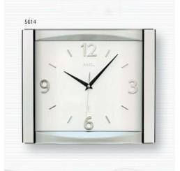Часы настенные F5614Q