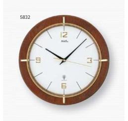 Часы настенные W9432