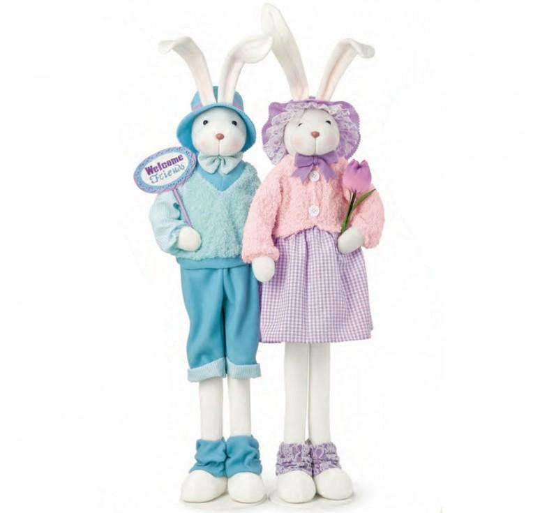 Кролик 66774