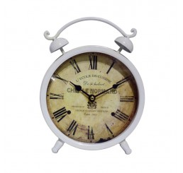 Часы настольные  6680.015
