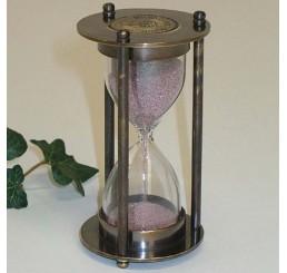 Песочные часы 7177.355