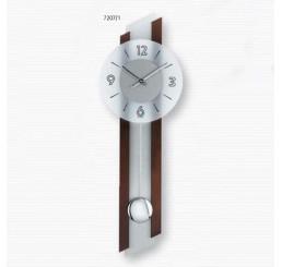 Часы настенные W7207/1