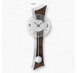 Часы настенные W7425/1