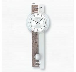 Часы настенные W7440